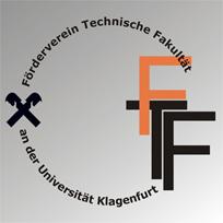 Förderverein Technische Fakultät