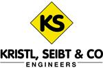 ks-logo_klein