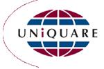 uniquare
