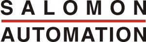 Salomon_Automation_GmbH