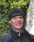 david_ahlstroem2010