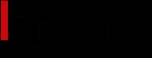 Logo Hillside big
