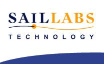 SailLabs