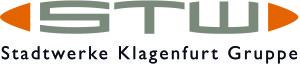 Logo STW Stadtwerke