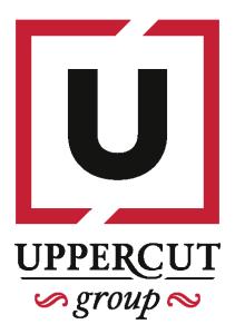UCG_Logo_hoch_pos_RGB