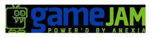 GameJam_Logo_2017