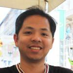 Wen-Huang Cheng