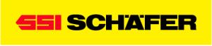 SSI-SCHÄFER