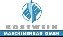 kostwein-logo