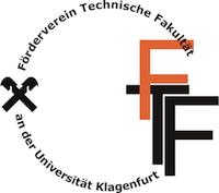 logo_neu_weiss